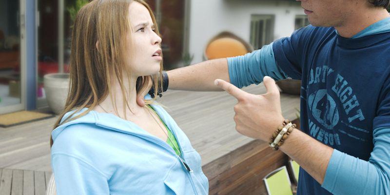 Социальные нормы и гендерное насилие: как они связаны?