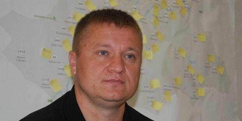 Внезапно оборвалась жизнь известного защитника Украины, фото героя: «Никогда не забудем!»