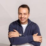 Максим Шкиль