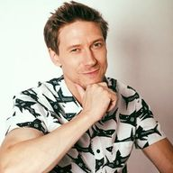 Евгений Гашенко