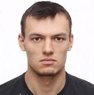 Иван Довгодько