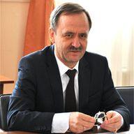 Вячеслав Негода