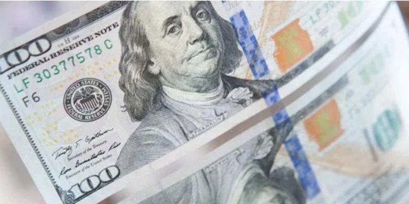 Курс валют на 16 сентября: доллар и евро выросли