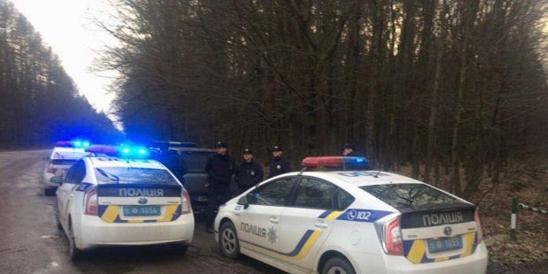 """У справі про вбивство Комарова стався несподіваний поворот: копи """"прикривають"""" душогуба"""