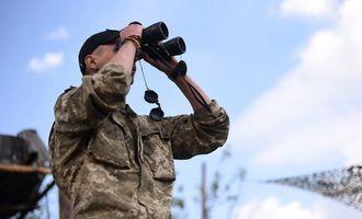 Украина присоединится к учениям НАТО Defender Europe 21