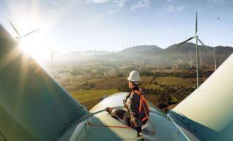 В Австралії запланований водневий мега-проект