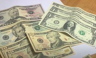 Экономист дал прогноз курса доллара до конца лета