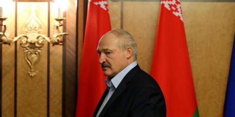 Адвокаты в Германии хотят засудить Лукашенко