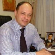 Александр Плужник