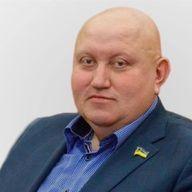 Владимир Икол