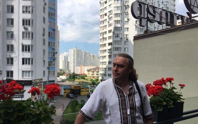 Игорь Мирошниченко - Фото 4
