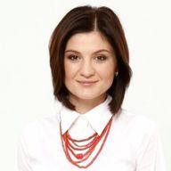 Олеся Зубрицкая