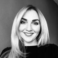 Леся Петровская