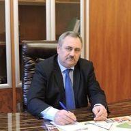Сергей Филипенко