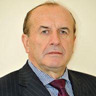 Данило Корилкевич