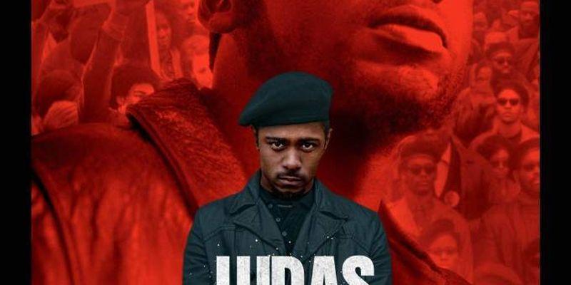 Вышел новый трейлер фильма «Иуда и черный мессия» от создателя «Черной пантеры»