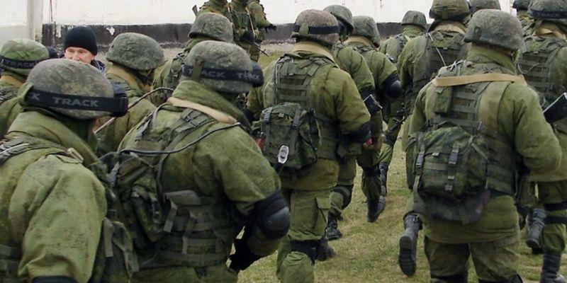 США вновь призывают Кремль прекратить агрессию против Украины