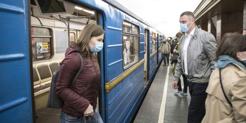 его приключениях киевский вагончик метро картинки позволит построить