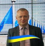 Игорь Буграк