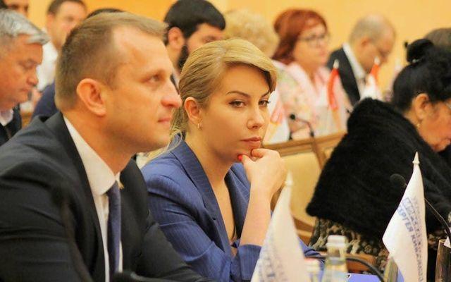 Светлана Осауленко - Фото 3