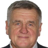 Григорий Ткачук