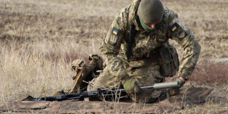Главнокомандующий ВСУ заверил, что все действия противника просчитаны наперед