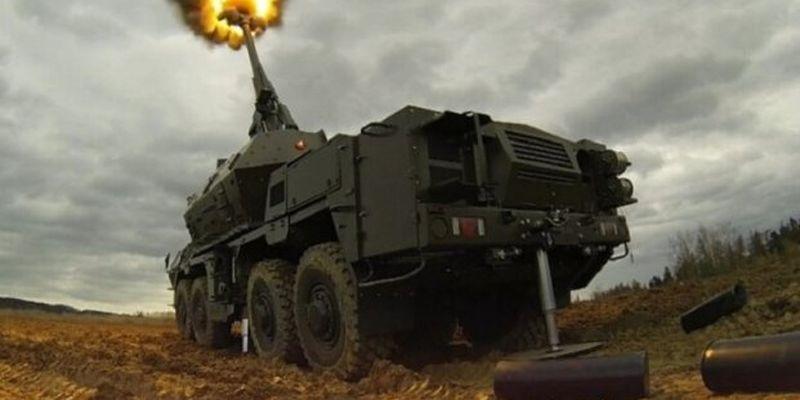 Спорная покупка. Нужны ли нашей армии чешские САУ Dana-M2