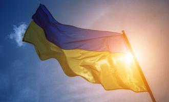 Сьогодні Україна захищає всю Європу, яка постала на руїнах Другої світової війни - МЗС