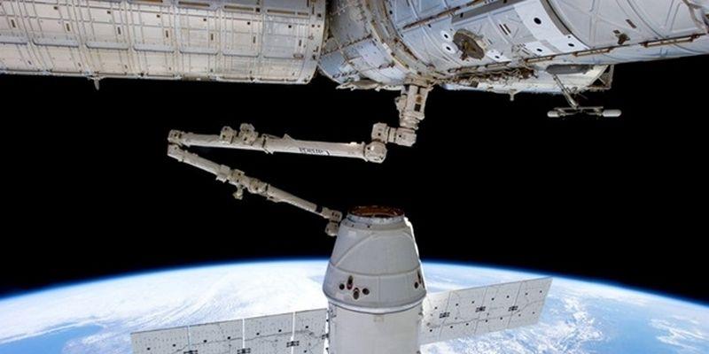 SpaceX запустит десятую группы спутников Starlink