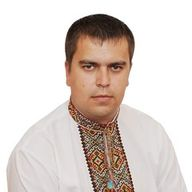 Владимир Бойко