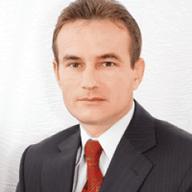 Александр Леляк