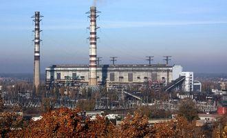 Регулятор проверит ситуацию с дефицитом угля