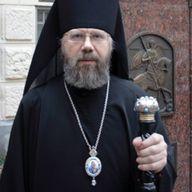 Августин (Маркевич)