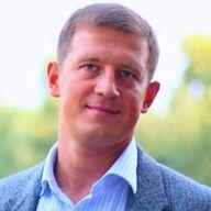 Владимир Шарий