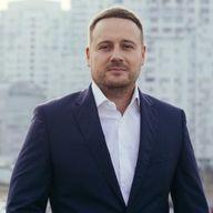 Владимир Слончак