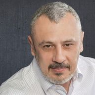 Николай Колесник