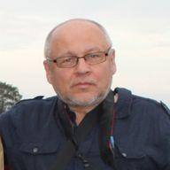 Юрий Луканов