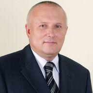 Александр Барский