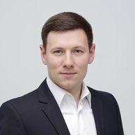 Алексей Красов