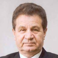 Михаил Куприков