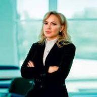 Татьяна Адрианова