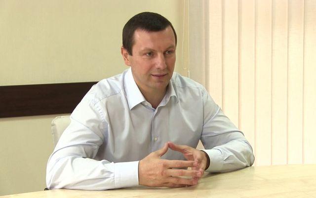 Сергей Дунаев - Фото 2