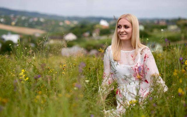 Екатерина Шаповалова - Фото 2