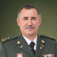 Александр Кривенко