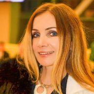 Наталья Мирная