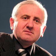 Иван Крысак