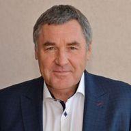 Сергей Сыпко