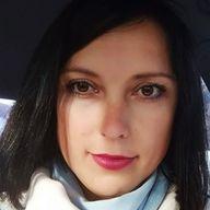 Юлия Дацюк