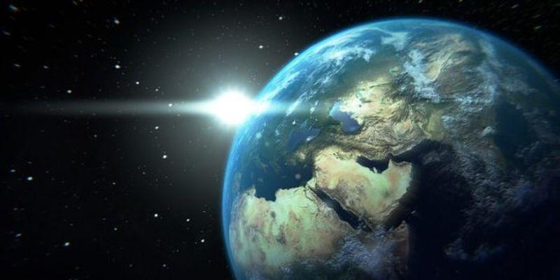 Це нищить всі уявлення: вчені розкрили обман століття, як насправді виглядає Земля