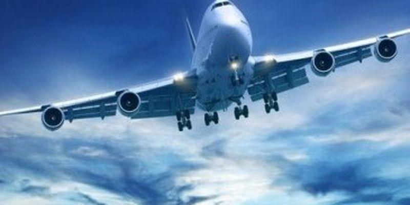 ЕК одобрила проект соглашения с Украиной об «открытом небе»